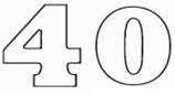 40 - BRILLA! a cualquier edad
