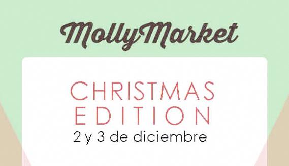 Captura de pantalla 2017 12 02 a las 11.08.59 - Este finde toca Molly Market