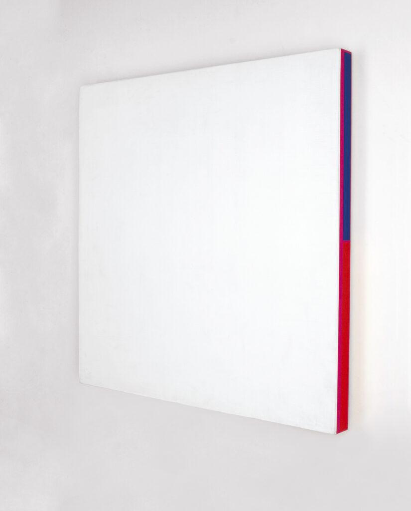 Sagitario GRND 825x1024 - Fortuny y Paternosto, dos exposiciones para Madrid
