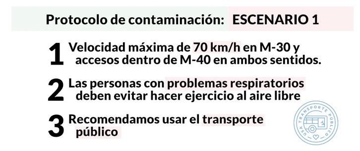 1 - DESACTIVADO Protocolo 1 de contaminación