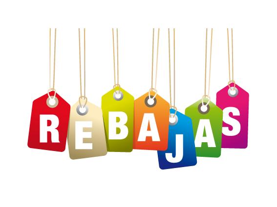 Calendario-Rebajas-2015-de-verano-por-comunidades-autonomas