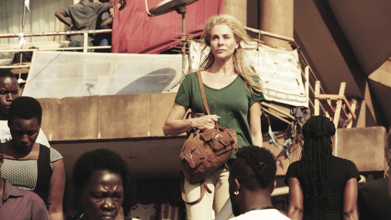 """ECDS STILLS 0010 @MANOLOPAVON.JPG cmyk - """"África y esta película desarman todas las ideas preconcebidas de nuestra sociedad"""""""