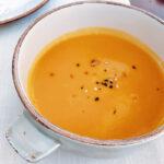 IMG 4935 150x150 - Restaurante Levél, rica cocina vegana para todos los públicos
