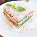 IMG 4949 150x150 - Restaurante Levél, rica cocina vegana para todos los públicos