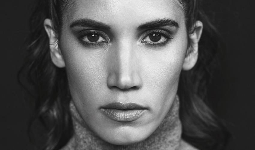 """India Martínez: """"Me gusta buscar y vivir experiencias para tener cosas que contar"""""""