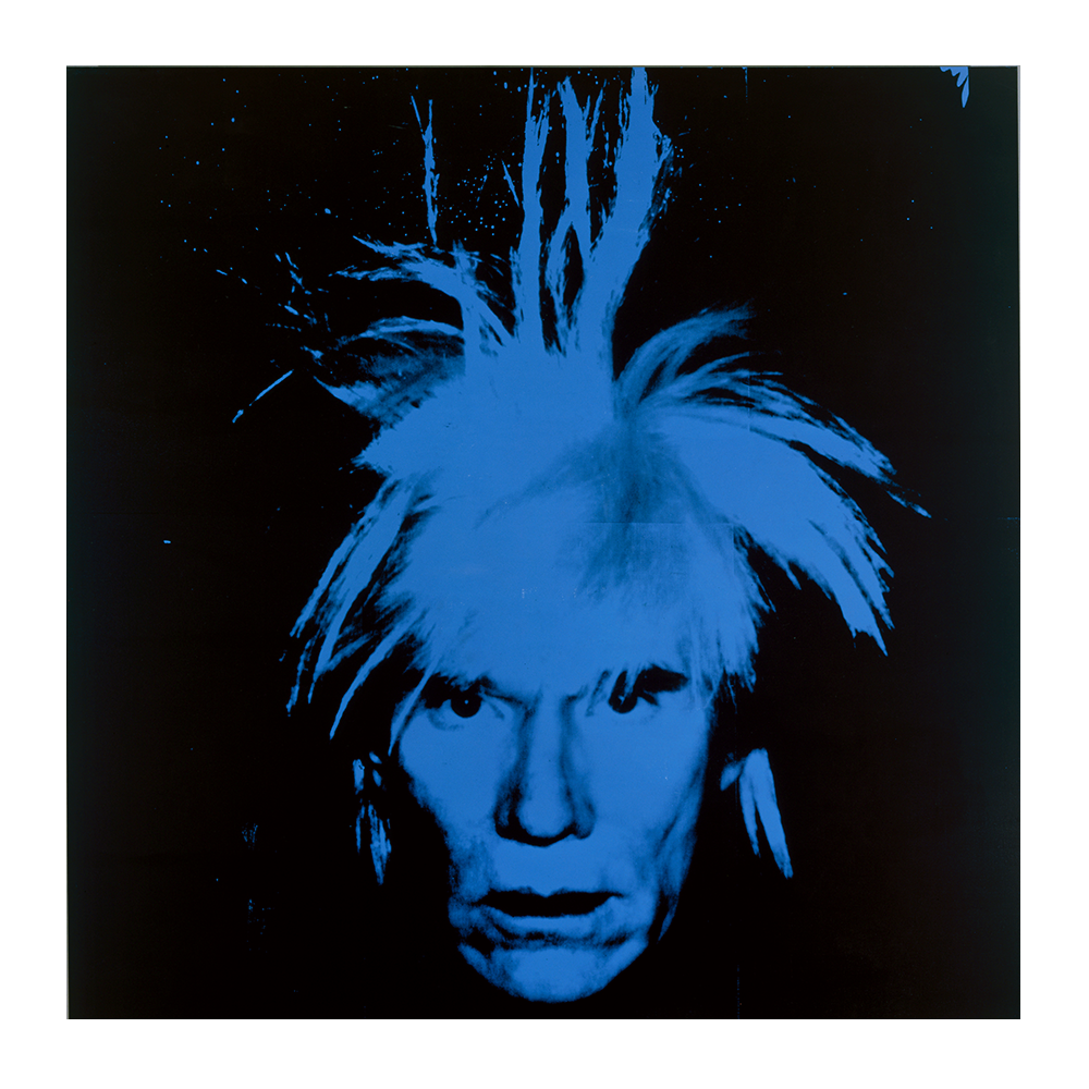 Warhol_Frame_square_big1