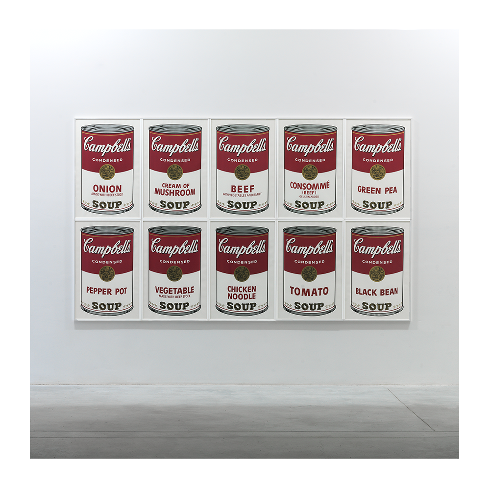Warhol_Frame_square_big2