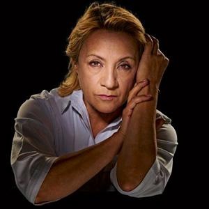 """Blanca Portillo lleva al teatro la película de Buñuel """"El ángel exterminador"""""""