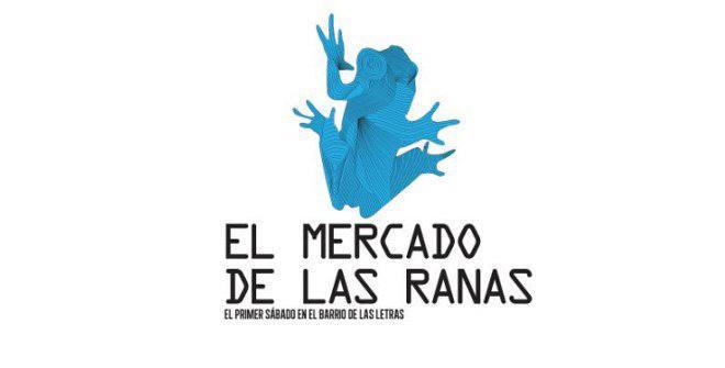 rana 1 - Mercado de las Ranas