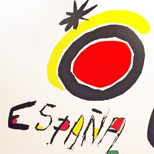Fitur comienza con la noticia de que España supera a Estados Unidos como segunda potencia turística mundial