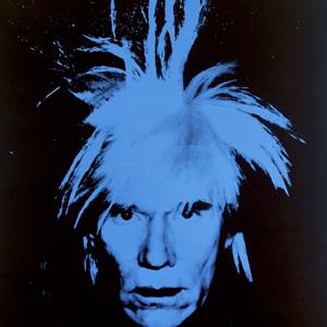 La trayectoria artística de Warhol, el creador del arte Pop, llega a CaixaForum