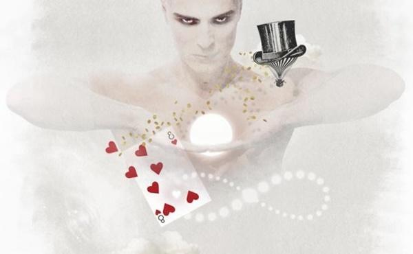 dentro rrss1 - VIII Festival Internacional de Magia de Madrid