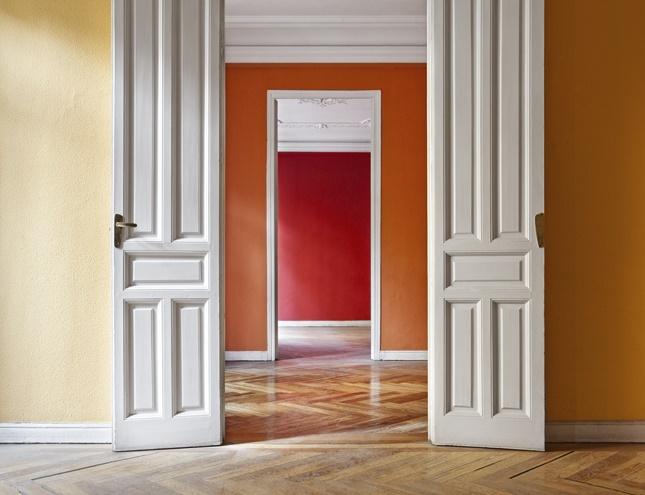 Casa Decor 2018 abre sus puertas en Chamberí