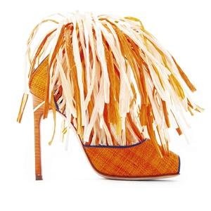 5 zapatos de lujo para visitar la expo de Manolo Blahník