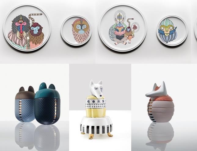 Mercado de Diseño homenajea a la mujer creativa