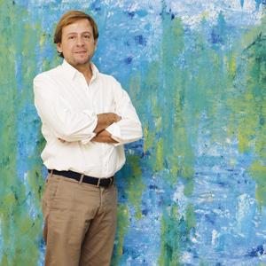 ¿Cuáles son las claves para entender el arte contemporáneo?