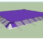 2 150x150 - Así se hizo la pirámide de Keops, la solución definitiva