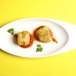 ATLANKI 002 150x150 - Cine y gastronomía para todos! Comienza Gastroletras 2018