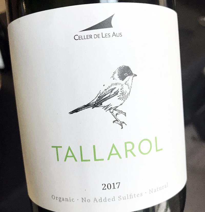 IMG 7029 - Encuentro de vinos radicales en Madrid