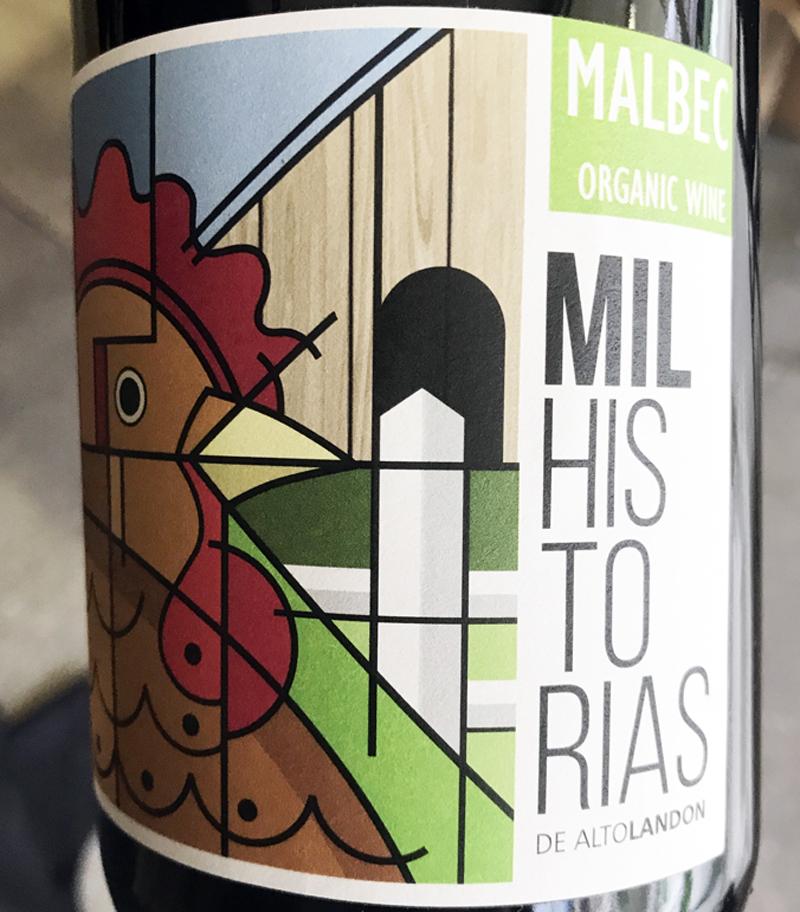 IMG 7030 - Encuentro de vinos radicales en Madrid