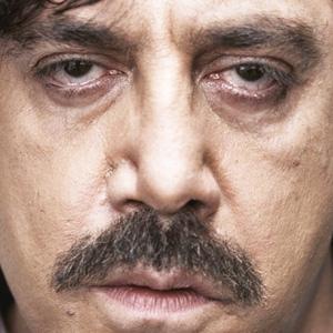 """Javier Bardem y Penélope Cruz protagonizan """"Loving Pablo"""""""