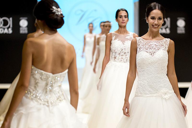 bd16 vertizegala 039 - 1001 Bodas Premium: Cita para novios y novias