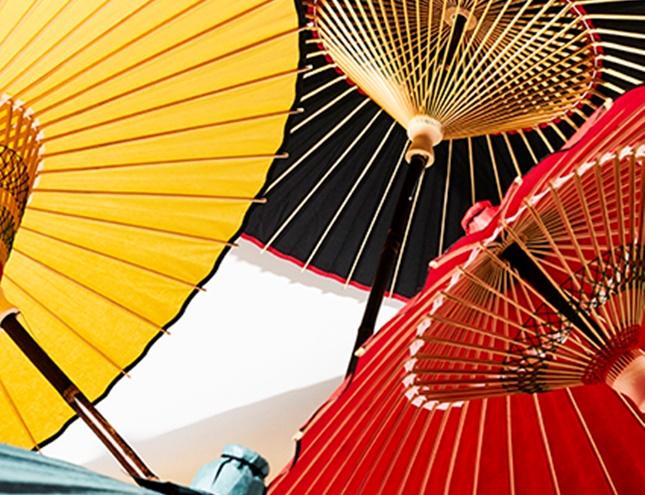 Exposición de Artesanía y Diseño Contemporáneo de Corea