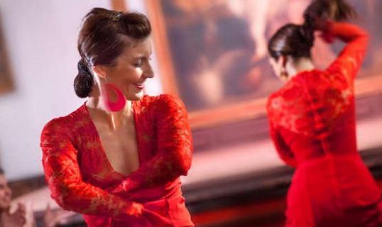 Clica sobre la foto para descargarte la guía de los locales flamencos de Madrid