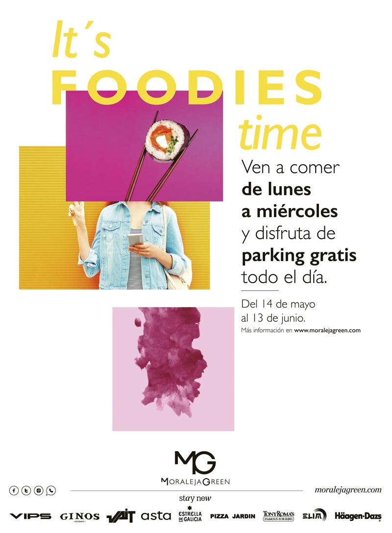 MG Stay New anuncio 21 x 287cm AF - Restaurantes y terrazas de Madrid para este verano (1ª entrega)