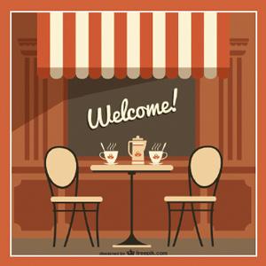 Restaurantes y terrazas de Madrid para este verano (1ª entrega)