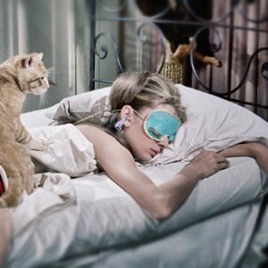 Tratamientos de noche: apúntate al sueño reparador