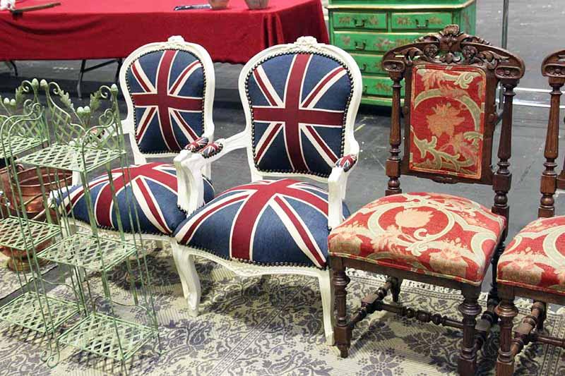 foto04 - Feria de la decoración vintage