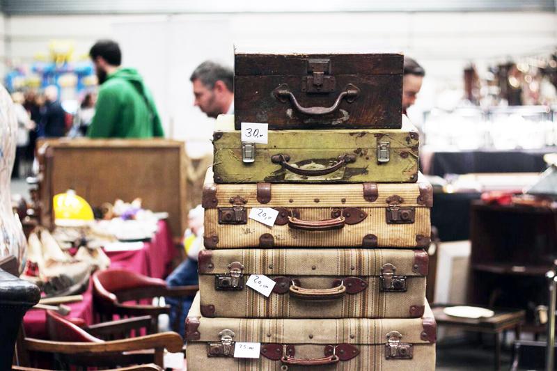 foto15 - Feria de la decoración vintage