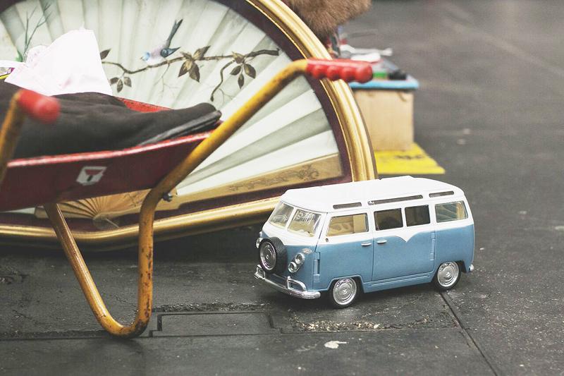foto17 - Feria de la decoración vintage