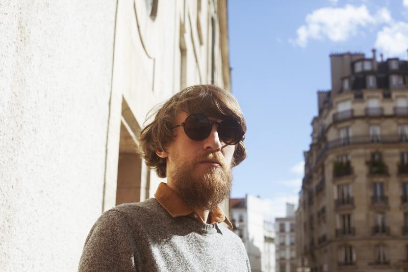 El Búho 1 - Paraíso, la música electrónica toma Madrid