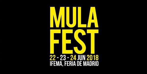 dentro2 - Vuelve Mulafest, Festival de Tendencias y Cultura Urbana de Madrid