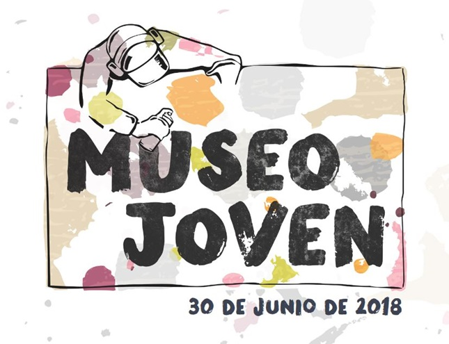 Este fin de semana la juventud toma los museos