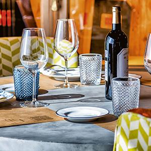 4 restaurantes para un verano en Madrid