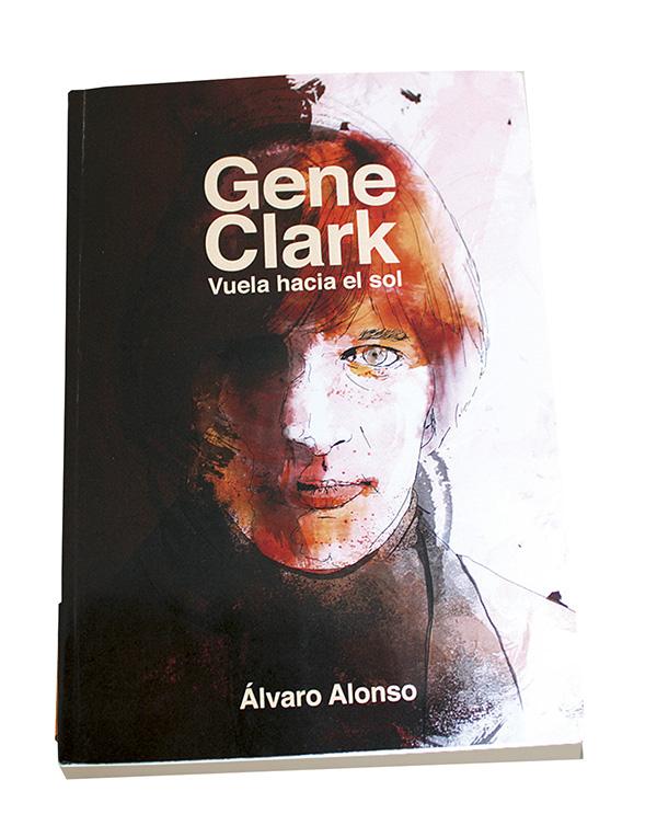 gene clark OK1 - Libros recomendados para jóvenes lectores