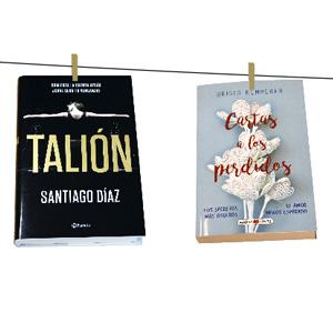 Libros recomendados para jóvenes lectores