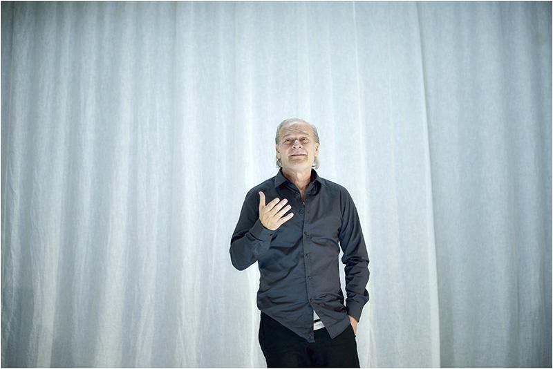 t tb 100 - Teatro: Lluís Homar llega a La Abadía con Tierra baja