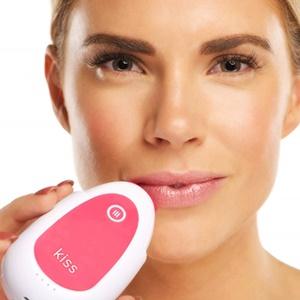 Gadgets de belleza para usar en casa