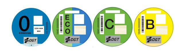 distintivos 1 - Protocolo contaminación