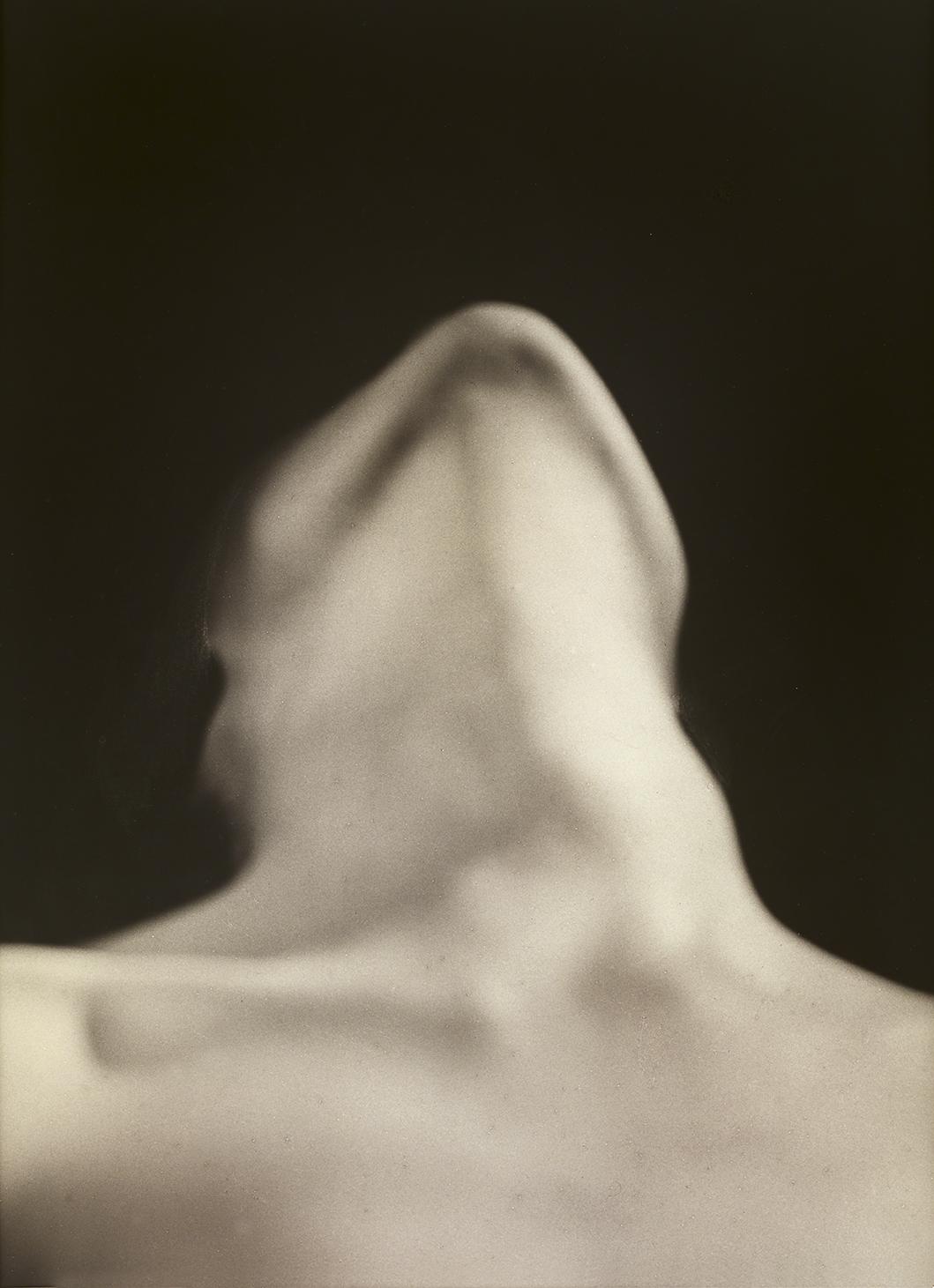 011 anatomie - EXPO: Man Ray, la obra de un artista que cambió el arte