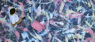 """Zapadores 7 - """"Creo letras que solo puedes sentir"""""""