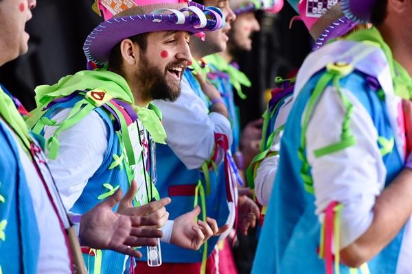 dentro2 - Bienvenidos al Carnaval Madrid 2019