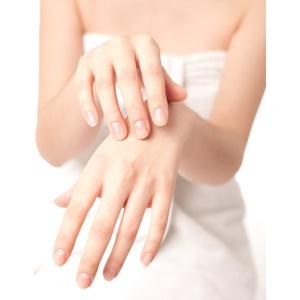 10 cremas de manos para utilizar en días de frío