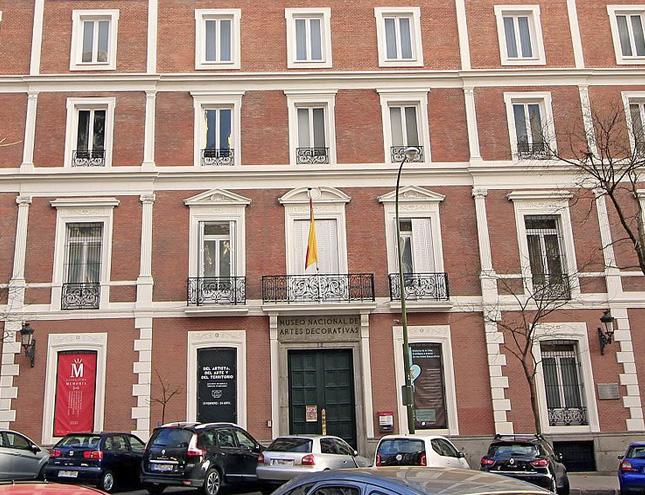 Museos de Madrid gratuitos. No hay excusa
