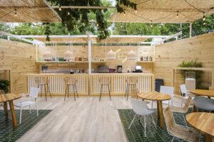 1 IQOSCO 300x200 - 6 terrazas de Madrid donde disfrutar la noche