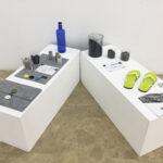 Dialogando clave slowfashion IED Madrid 17 150x150 - Un exposición critica el actual sistema de la industria de la moda